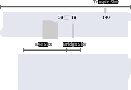 frame-guide